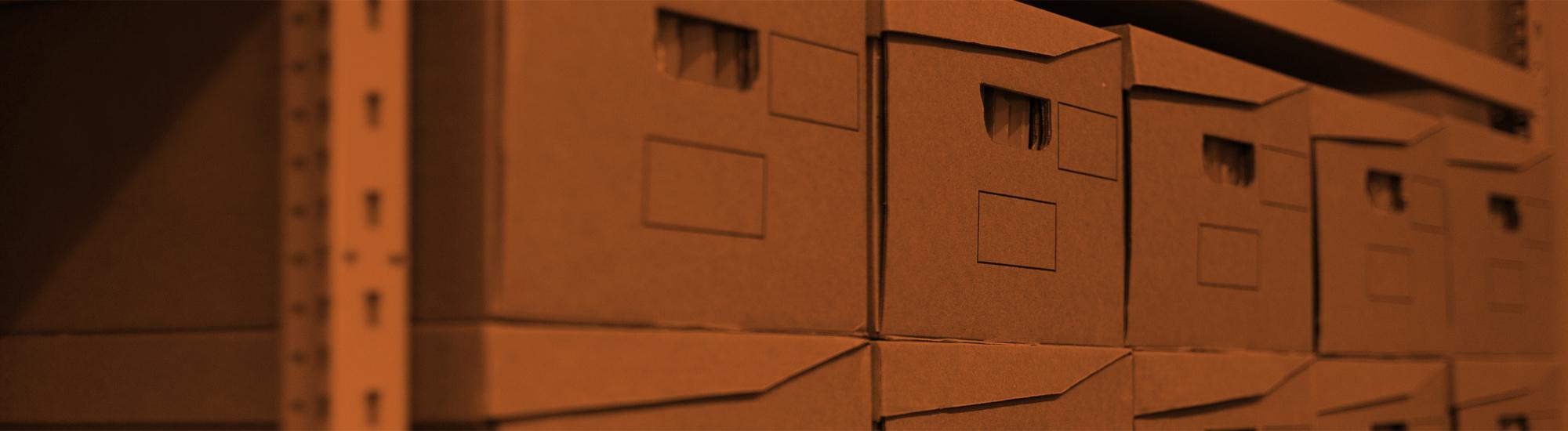 solution système étagère - rangement modulaire bibliothèque