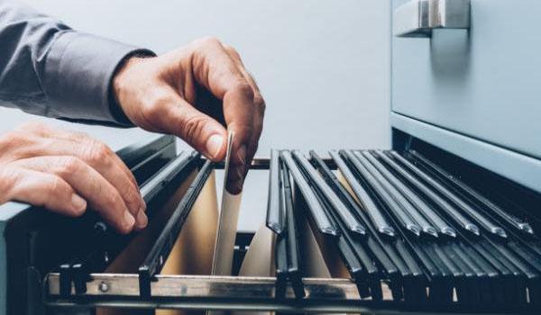 astuces pratiques de classement Documents