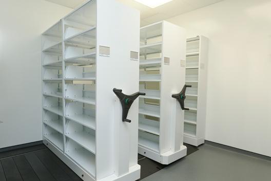 Services Entreprise JUL Solutions